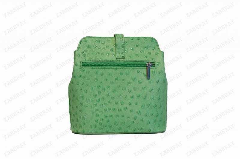 Сумка  INES Diva's bag