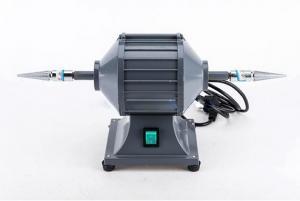 Мотор полировальный DM-WCJ 370W (Конусы)