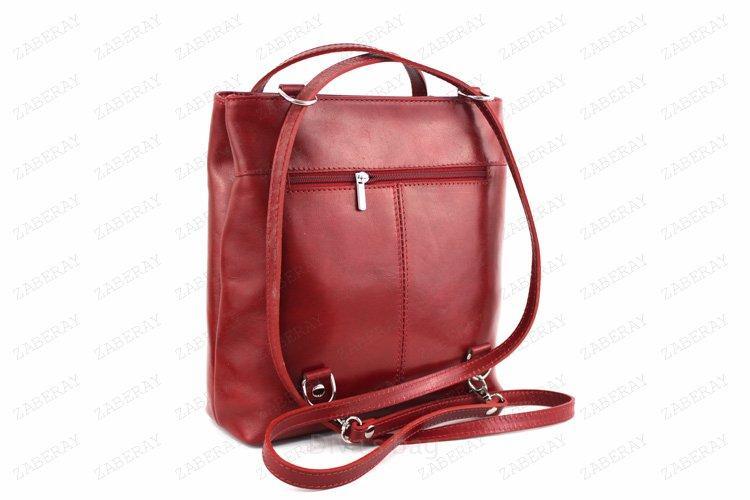 Сумка Zarina Diva's bag