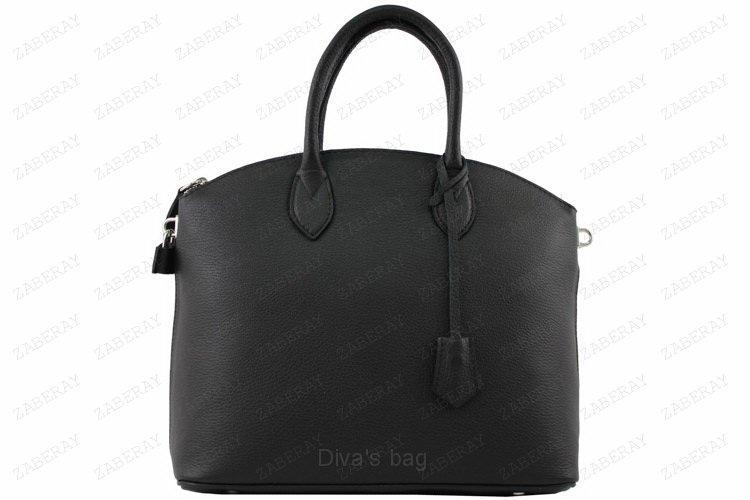 Сумка GLENDA Diva's bag