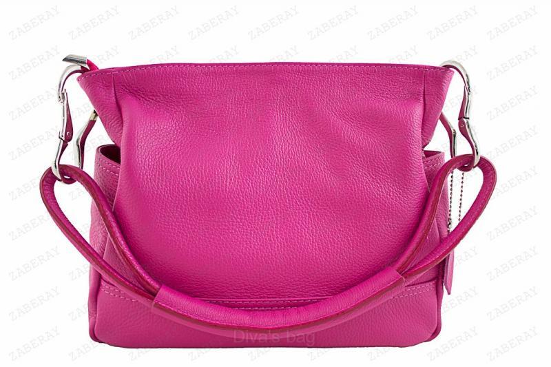 Сумка SHEILA  Diva's bag