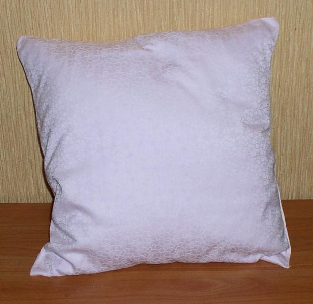 Подушка малая *6256