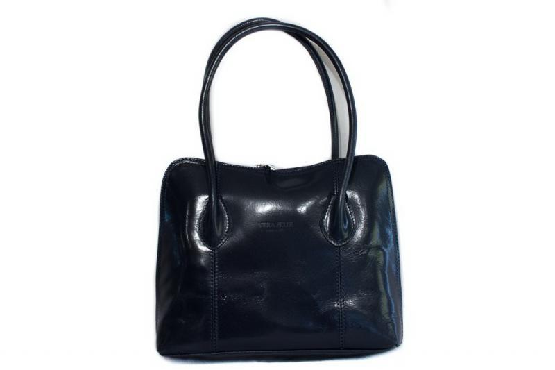 Сумка Nicole Diva's bag