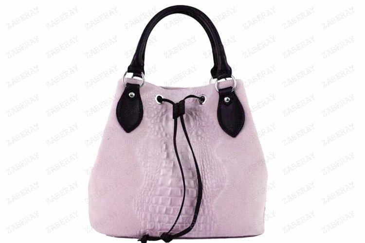 Сумка Flaminia Diva's bag