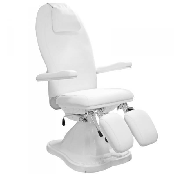 Кресло Формула (10287), стул (10301) в комплекте