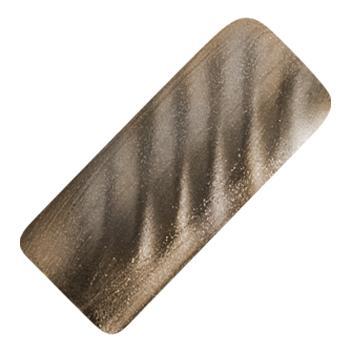 Лак для ногтей Magnet Planet Nails (59) 17мл