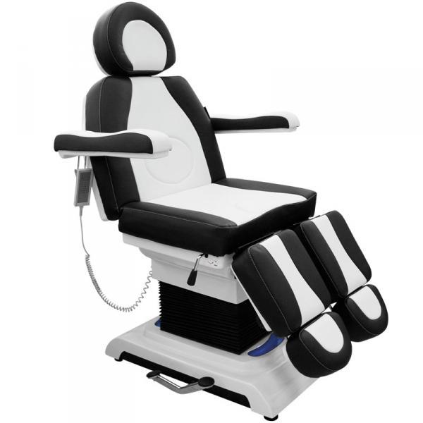 Кресло Панда (10405), стул (10316) в комплекте
