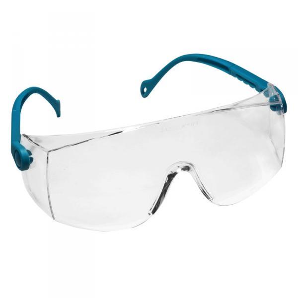 Очки защитные 7-034