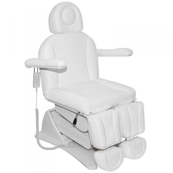 Кресло Универсал (10285), стул (10301) в компл.