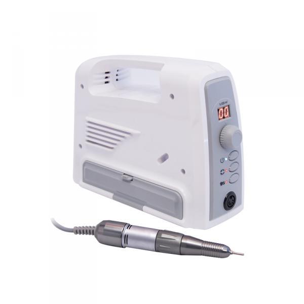 Аппарат для ман/пед Filing Machine FM 98