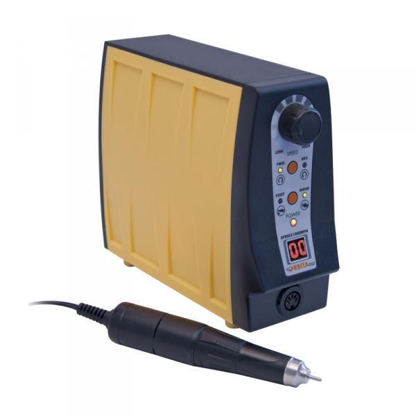 Аппарат для маникюра и педикюра Orbita 65D