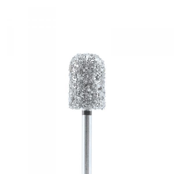 Фреза алмазная с круп. напыл. 8,5мм (881PS.085)