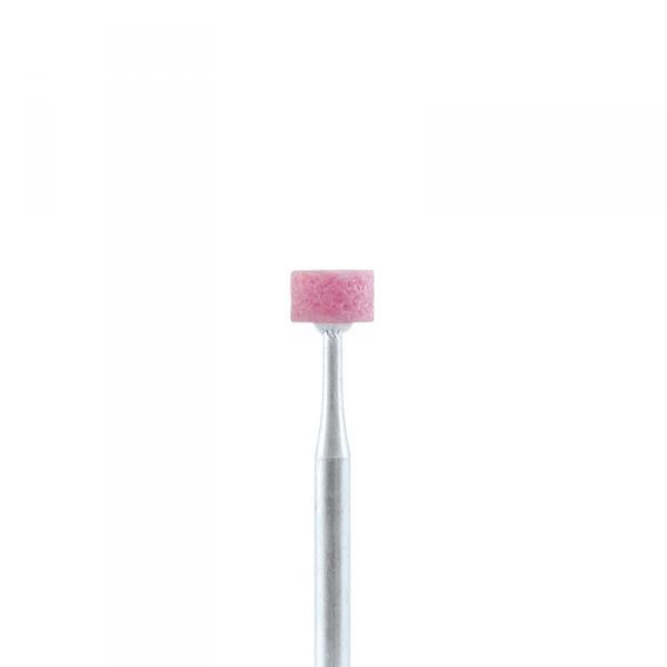 Фреза керамическая цилиндр 5мм (620.050)