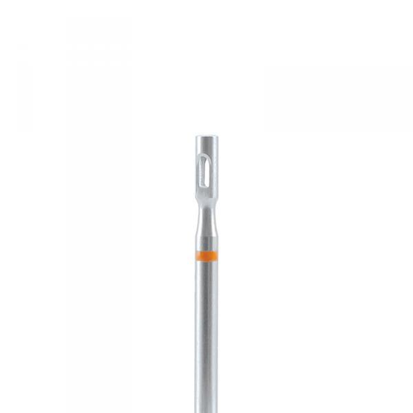 Фреза стальная циркулярный нож 1,8мм (225.018)