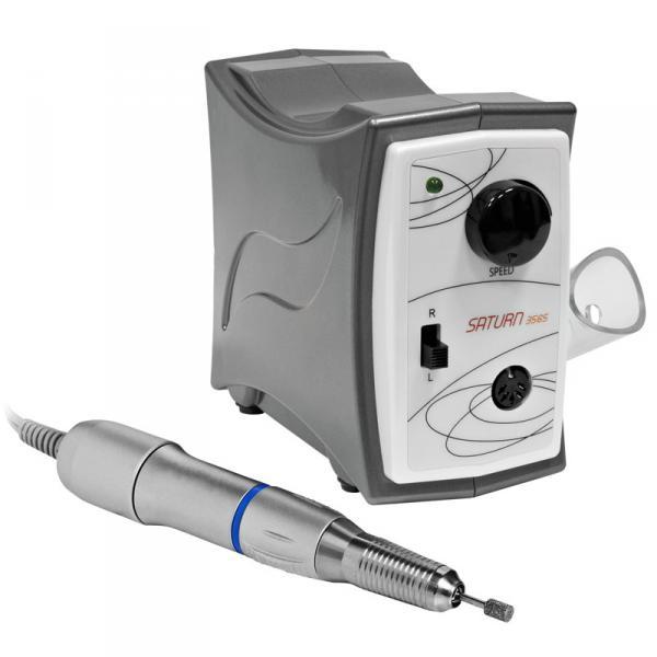 Аппарат для ман./пед. Saturn 3565