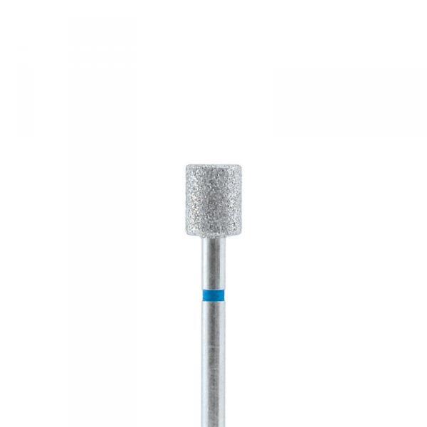 Фреза алмазная цилиндрическая 5,5мм (837.055)