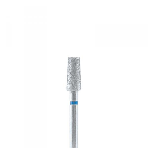 Фреза алмазная усеченный конус 4мм (847.040)