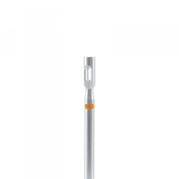 Фреза стальная циркулярный нож 2,1мм (225.021)
