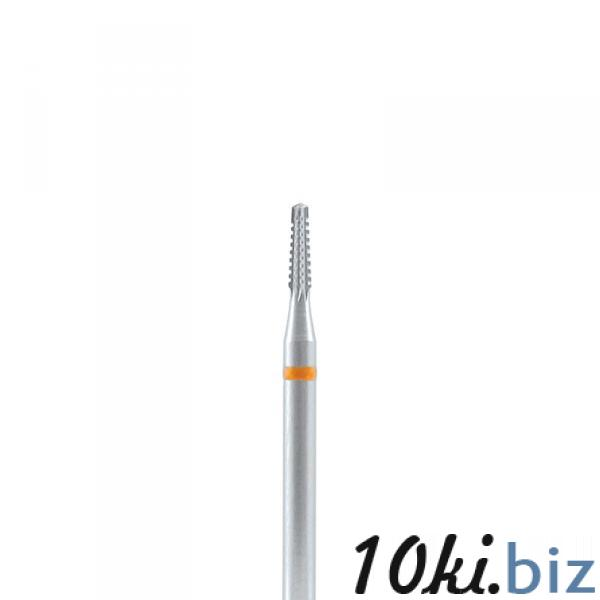 Фреза сталь игловидная фисурная 1,8мм (39RF.018) Фрезы для аппаратов маникюра и педикюра в России