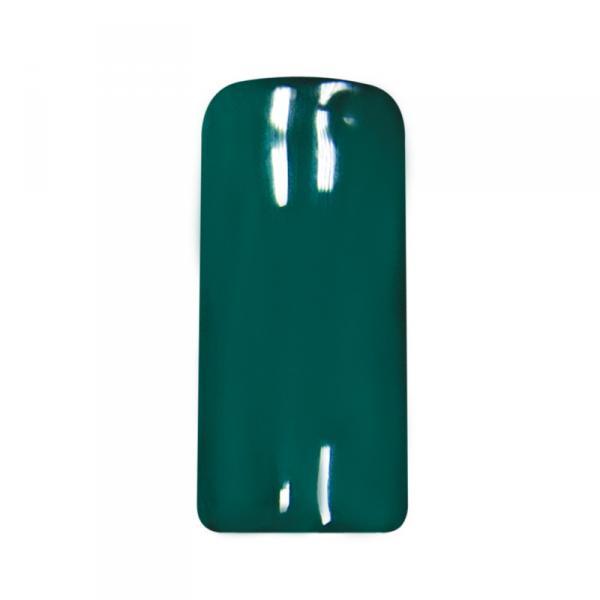 Гель-краска Planet Nails - Paint Gel нефритовая 5г