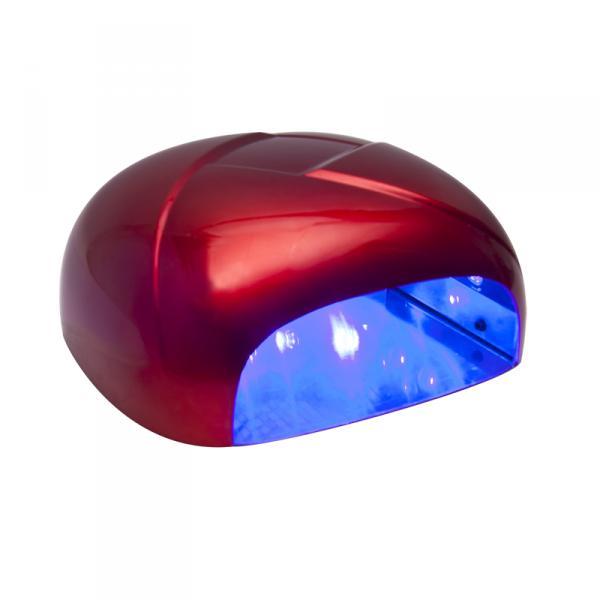 CCFL/LED лампа 36 W TREND