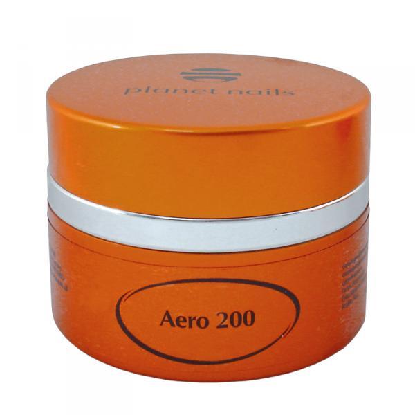 Гель Planet Nails - Aero 200 скульптурный 30г