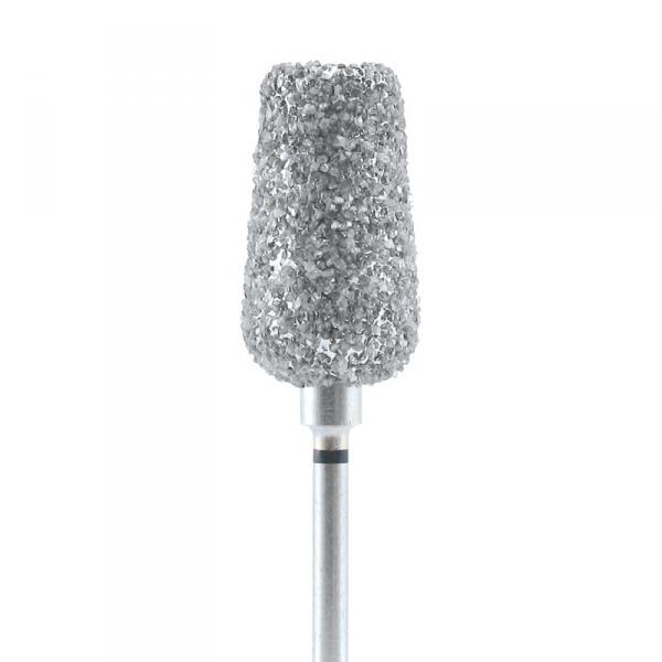 Фреза алмазная конус усеч. 11,5мм (405S.115)