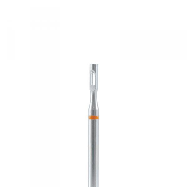 Фреза стальная циркулярный нож 1,4мм (225.014)