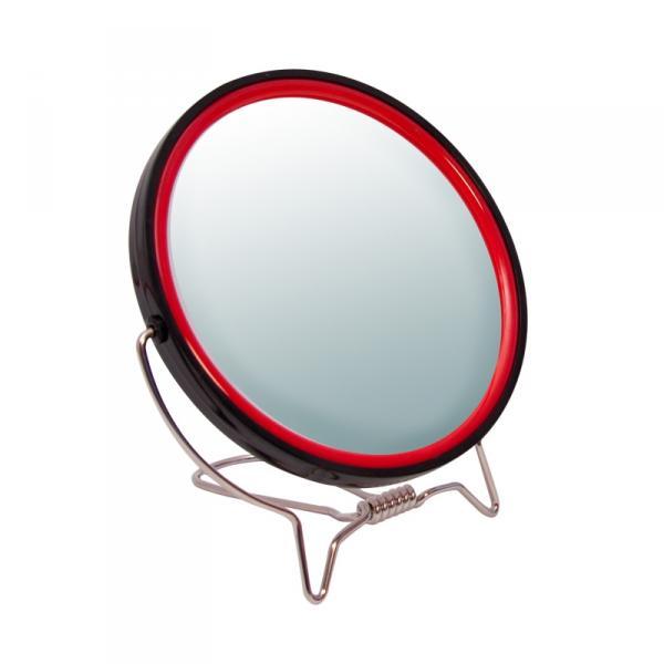 Зеркало Titania двухстороннее, 125мм