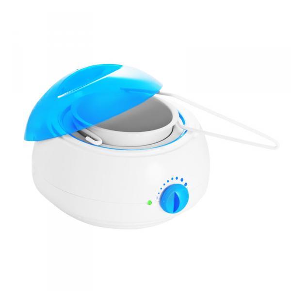 Аппарат для разогрева парафина и воска Pot Wax