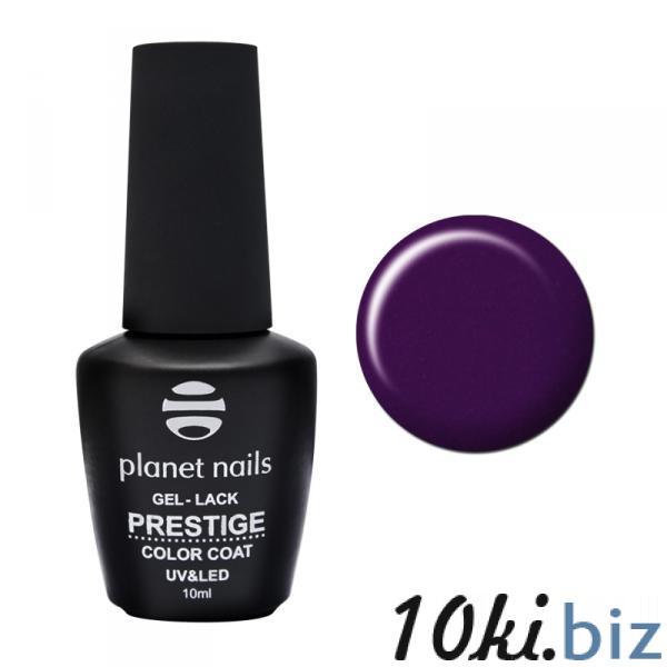 Гель-лак Planet Nails, PRESTIGE - 556, 10мл Гель-лаки, гель-краски для ногтей в Москве