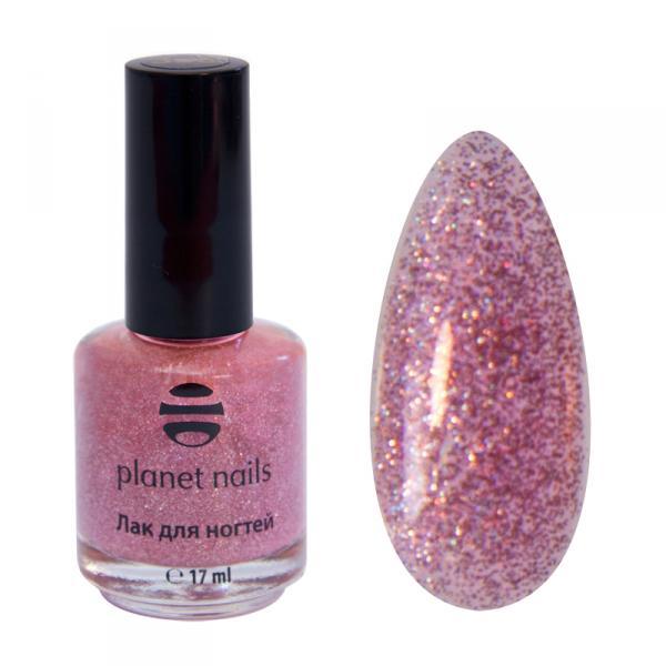 Лак для ногтей Planet Nails (320) 17мл
