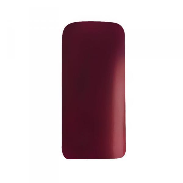 Гель Planet Nails - Farbgel цветной вишневый 5г