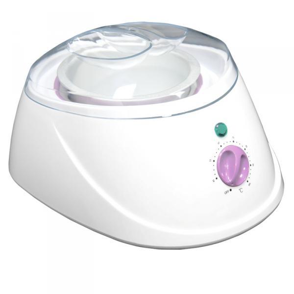 Аппарат для разогрева парафина и воска Wax Can