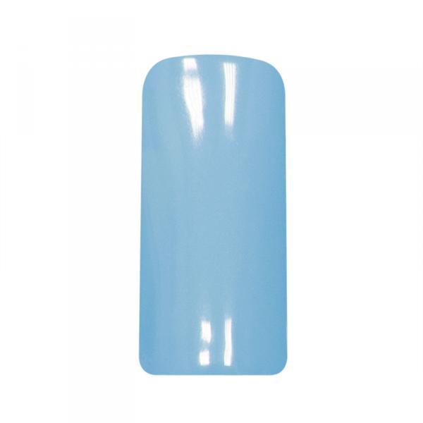 Гель-паста Planet Nails голубая пастель 5г