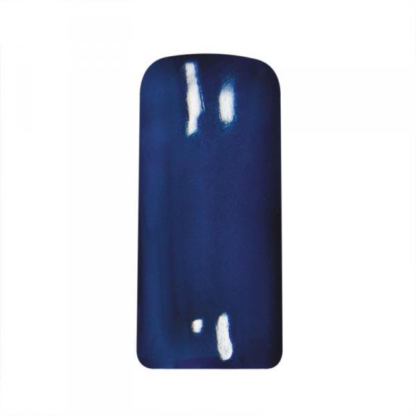 Гель-краска Planet Nails - Paint Gel синяя 5г