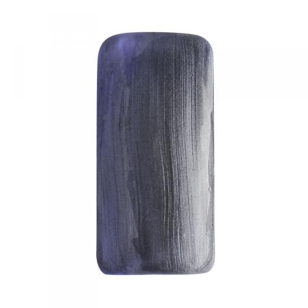 Гель Planet Nails - Farbgel цветной синий перламутровый 5г