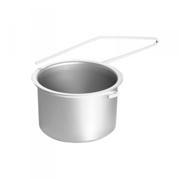 Сменная чашечка для разогрева парафина и воска