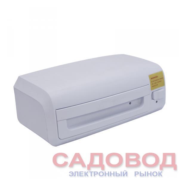 Стерилизатор ультрафиолетовый MiniGer Стерилизаторы и дезинфицирующие средства на рынке Садовод