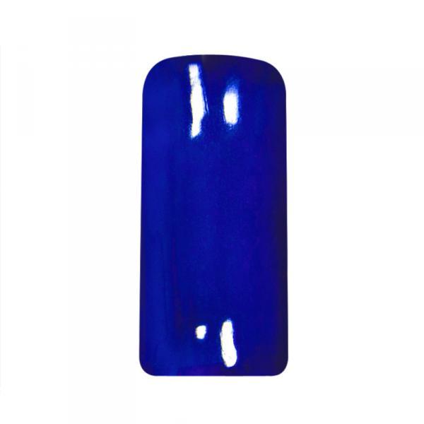 Гель-краска Planet Nails - Paint Gel темно-синяя 5г