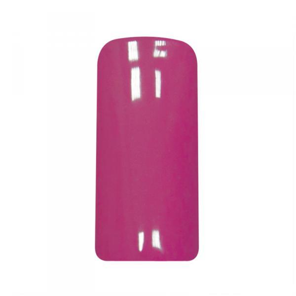 Гель-паста Planet Nails розовая 5г
