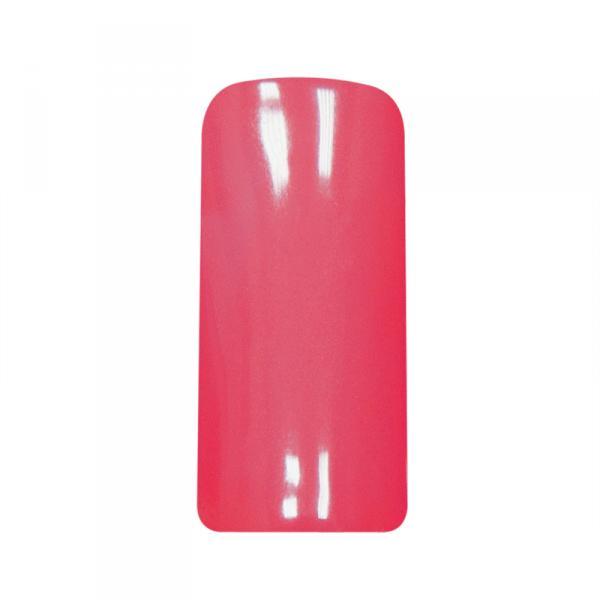 Гель-краска без липкого слоя Planet Nails - Paint Gel коралловая 5г