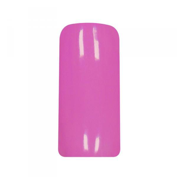 Гель-краска без липкого слоя Planet Nails - Paint Gel фуксия 5г
