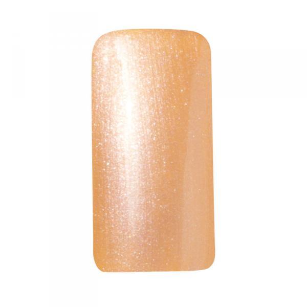 Гель Planet Nails - Farbgel цветной коралловый перламутр 5г