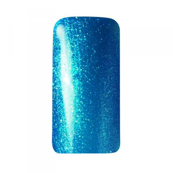 Гель Planet Nails - Farbgel цветной морской прибой 5г