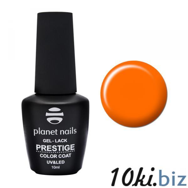 Гель-лак Planet Nails, PRESTIGE - 537, 10мл Гель-лаки, гель-краски для ногтей в Москве