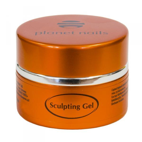 Гель Planet Nails - Sculpting Gel 15г
