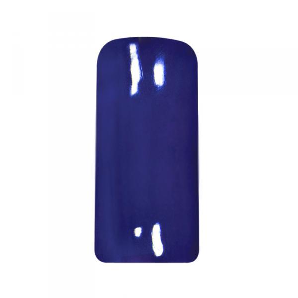 Гель-паста Planet Nails синяя 5г