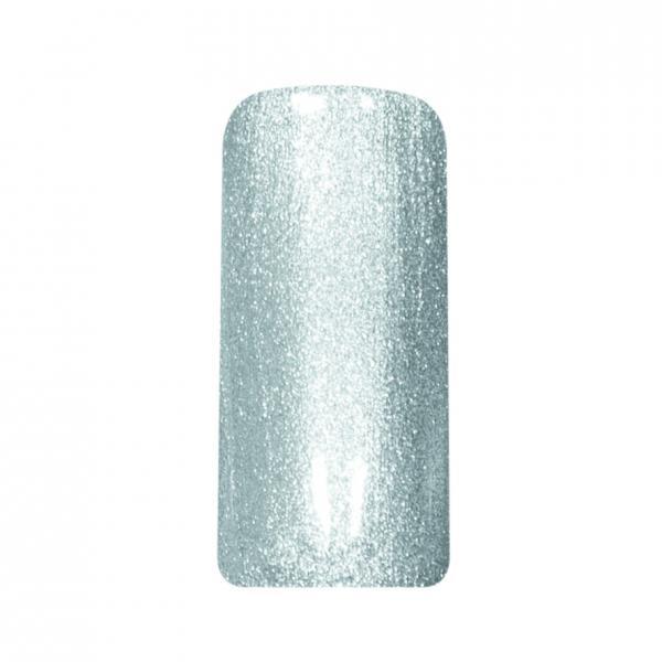 Гель-паста Planet Nails серебряная 5г