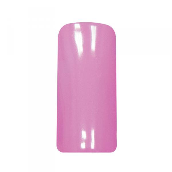 Гель-краска Planet Nails - Paint Gel розовая пастель 5г